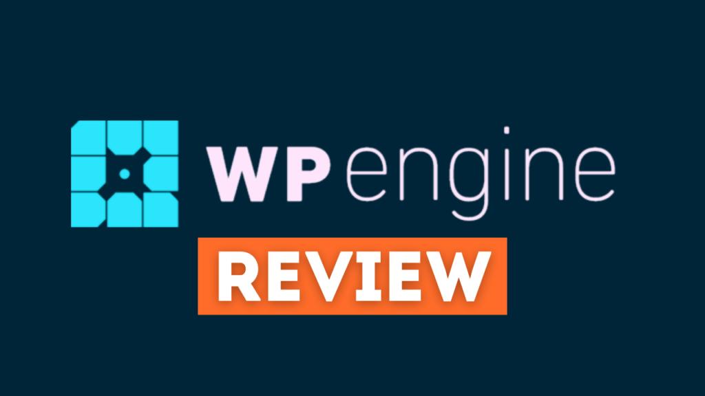 WP Engine Review In Hindi: Best WordPress Hosting
