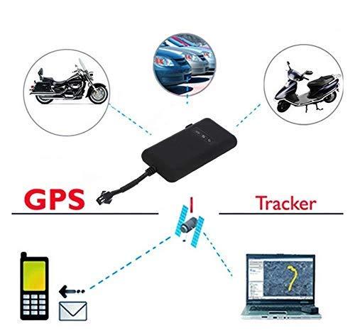 Best Akari Gps Tracker In India