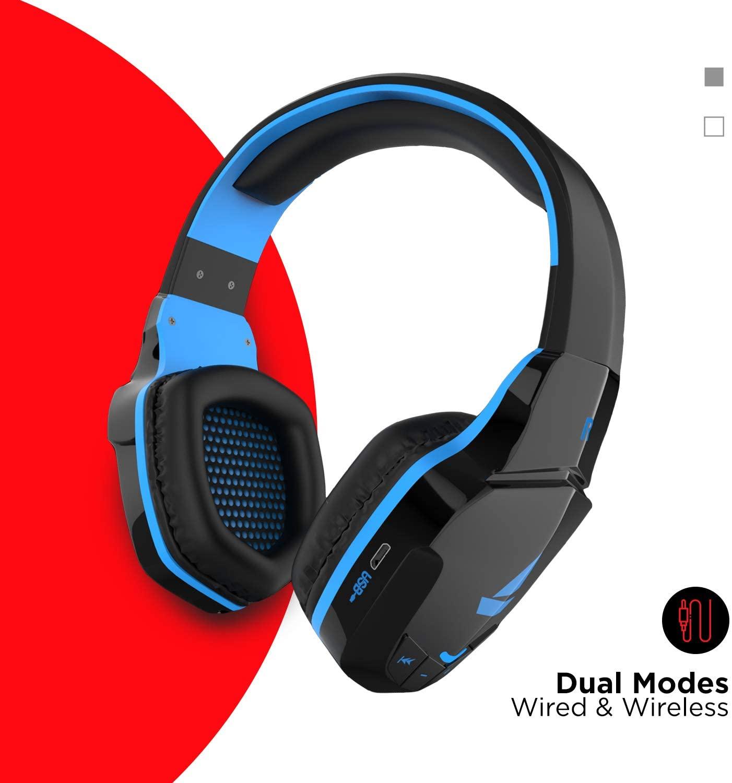 Best Boat Rockerz 510 Bluetooth headphone in India