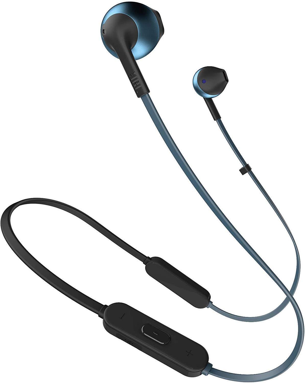 Best JBL Bluetooth Earphone with Mic