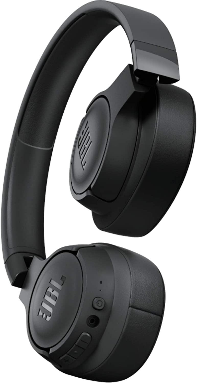 Best JBL Bluetooth Headphone in India