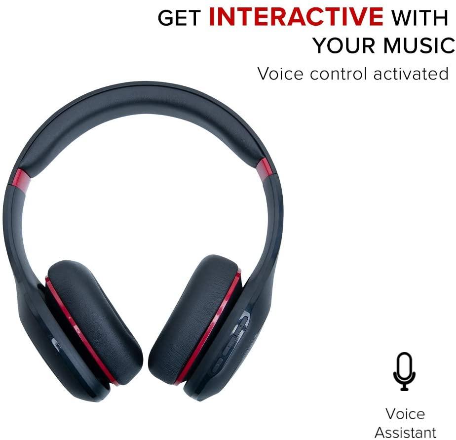 Best Mi Bluetooth Headphone (Super Bass) In India
