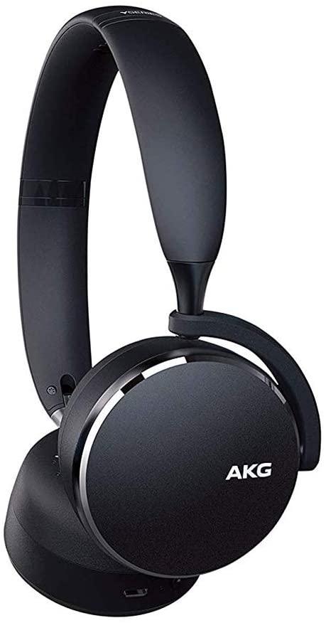 Best Samsung  Bluetooth Headphone in India