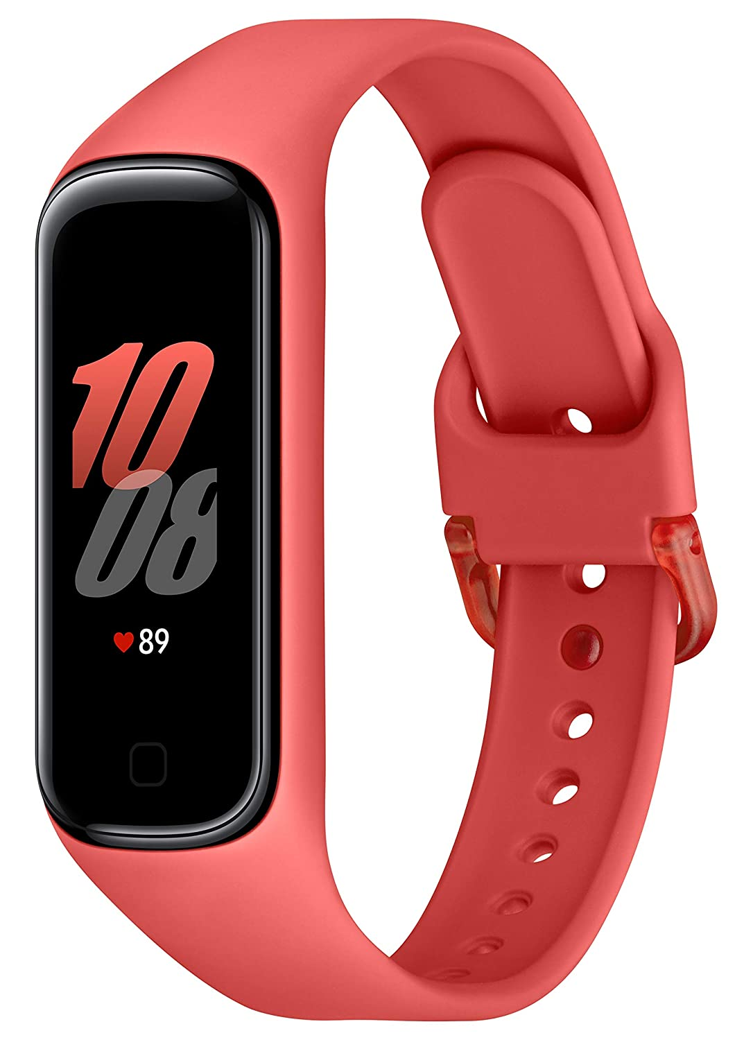 Best Samsung Fitness Band India