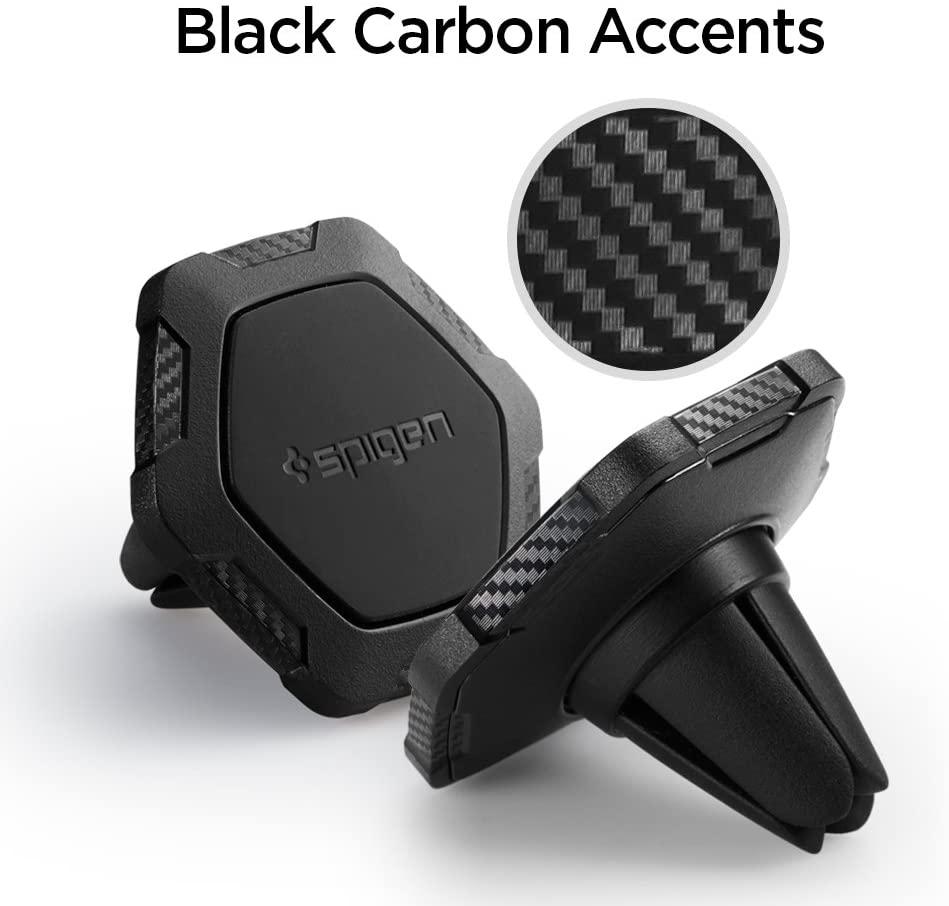 Spigen QS11 Quad Mobile Holder For Car