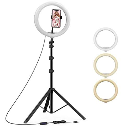 YOZTI Best Tripod Stand For Mobile in India